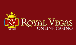 royal-vegas-casino-250x150