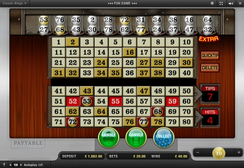 play casino online for free bingo online spielen