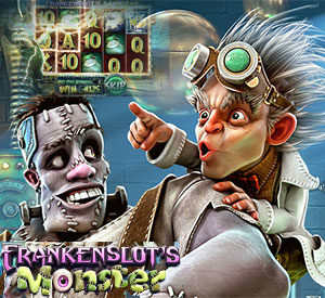 frankenslots_monster-300x275